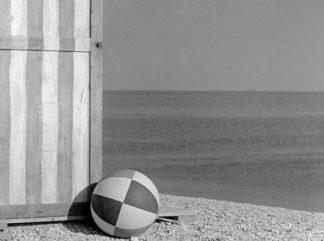 ferroni la-palla-1950-324-241