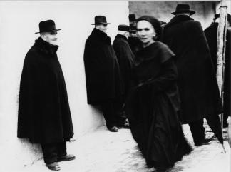 giacomelli scanno-1957-1959-324-241