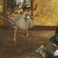 impressionismo-e-avanguardie