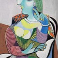 picasso top