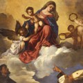 sacra-conversazione-1520-pala-gozzi