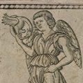 tarocchi-del-mantegna