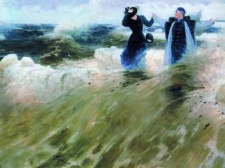 repin che-liberta-1903 324-241
