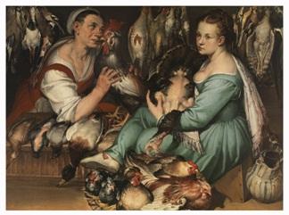 bartolomeo-passerotti-venditrici-di-pollame-1580