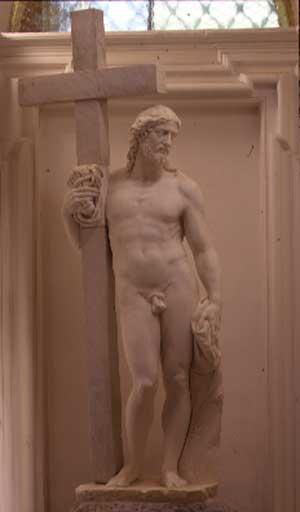 michelangelo-cristo-risorto-giustiniani-1514-1516
