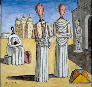 Conversazione-delle-Muse-1973 - 319-302